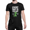 everyday-is-leg-day-t-shirt1