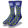 for-goodness-snake-socks