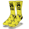 gamers-gonna-game-socks