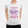 gaming-is-for-girls-t-shirt3