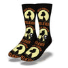 Great-Pumpkin-Believer-Socks