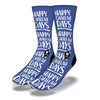 Happy-Challah-Days-Socks