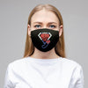 healthcare-hero-face-mask