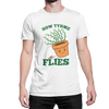 how-thyme-flies-t-shirt1