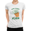 how-thyme-flies-t-shirt2