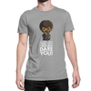 i-double-dare-you-t-shirt1
