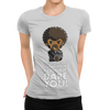 i-double-dare-you-t-shirt3