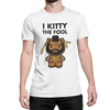 i-kitty-the-fool-t-shirt1