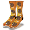 i-love-bunnies-socks
