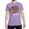 i-love-bunnies-t-shirt1
