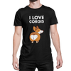 i-love-corgis-t-shirt2