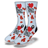 i-love-my-crazy-girlfriend-socks