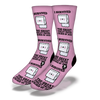 I-Survived-Coronavirus-2020-Pink-Socks