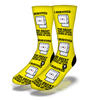 I-Survived-Coronavirus-2020-Yellow-Socks