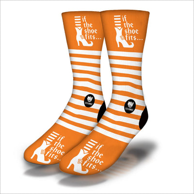 If-The-Shoe-Fits-Socks-Orange