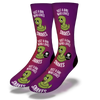 just-a-girl-who-loves-snakes-socks