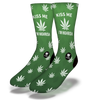 Kiss-Me-Im-Highrish-Socks
