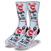 kisses-1-dollar-socks