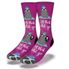 Mantra Socks
