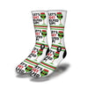 Lets-Get-Elfed-Up-Christmas-Socks