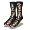 life-is-better-with-a-beagle-socks