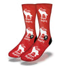 life-is-better-with-a-belgium-sheepdog-socks