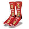 Life-Is-Better-With-A-Golden-Retriever-Socks