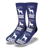 life-is-better-with-a-great-dane-socks-blue