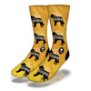life-is-better-with-a-newfoundland-socks