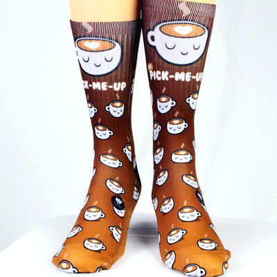 Lil-Pick-Me-Up-Coffee-Socks