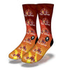 malt-whiskey-socks