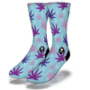 marijuana-colored-socks