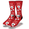 my-dog-is-my-valentine-socks