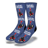 Plays-Well-With-Others-Socks