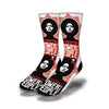 Black Culture Socks