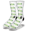 Show-Me-Your-Shamrocks-Socks