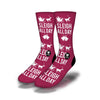 Sleigh-All-Day-Socks