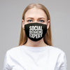 social-distancing-club-face-mask