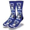 some-bunny-loves-you-socks