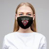 thank-you-healthcare-face-mask