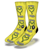 we-belong-together-snake-socks