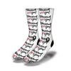Weekend-I-Love-You-Socks