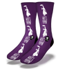 whats-poppin-socks-dark-purple
