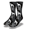 whippet-real-good-socks-black