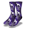 whippet-real-good-socks-purple
