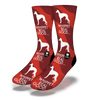 whippet-real-good-socks-red