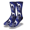 whippet-real-good-socks