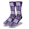 world-greatest-farter-i-mean-father-socks