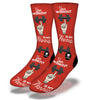 your-workout-is-my-warmpup-socks-red