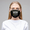 2020-wouldnt-recommend-face-mask